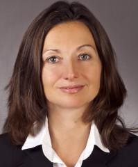 Silke Bastek - Rechtsanwältin mit Schwerpunkt Urheberrecht und Markenrecht