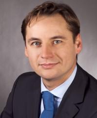 Steffen Bastek, Fachanwalt für Steuerrecht in Heidelberg