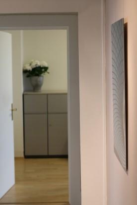 Kanzlei für Steuerecht und Arbeitsrecht in Heidelberg - IMG_3937