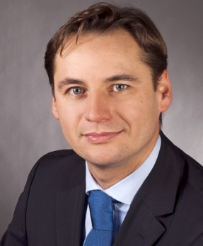 Fachanwalt für Steuerrecht Steffen Bastek, LL.M.
