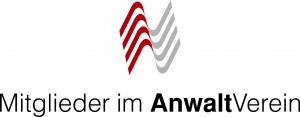 Mitglied im deutschen Anwaltsverein - Heidelberg