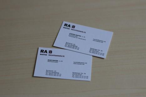 Ihre Rechtsanwälte in Heidelberg - IMG_3942